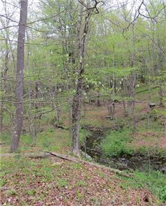 Photo of lot 4&5 Day Road, Cornwall, CT 06753 (MLS # 170084383)