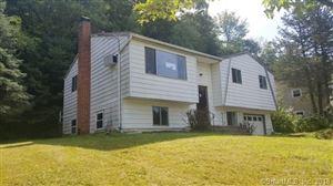 Photo of 8 Hamill Drive, Winchester, CT 06098 (MLS # 170113383)