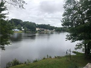 Photo of 76 Fall Mountain Lake Road, Plymouth, CT 06786 (MLS # 170126383)