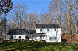 Photo of 24 Buttermilk Lane, Branford, CT 06405 (MLS # 170149383)