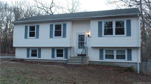 Photo of 23 Ledge Hill Road, Sterling, CT 06377 (MLS # 170154383)