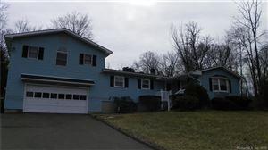 Photo of 13 Rita Drive, New Fairfield, CT 06812 (MLS # 170163383)
