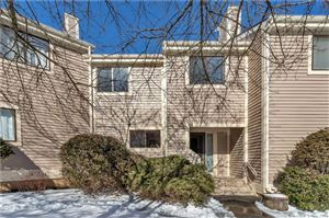 Photo of 216 Opening Hill Road, Branford, CT 06405 (MLS # 170164383)