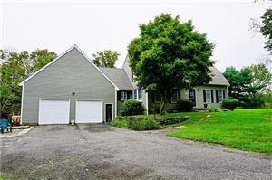 Photo of 183 Mountain View Manor, Torrington, CT 06790 (MLS # 170182383)