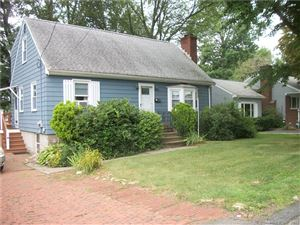 Photo of 170 Ivy Street, West Haven, CT 06516 (MLS # 170215383)