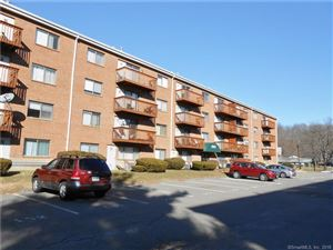 Photo of 1223 Harbor View Drive #1223, Rocky Hill, CT 06067 (MLS # 170042384)