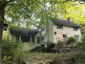 Photo of 357 State Route 37, New Fairfield, CT 06812 (MLS # 170050384)
