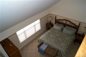 Tiny photo for 8 Faith Lane #8, Danbury, CT 06810 (MLS # 170052384)