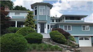 Photo of 9 Bluewater Hill, Westport, CT 06880 (MLS # 170057384)