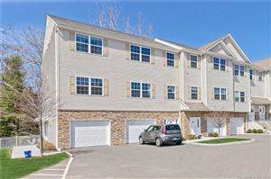 Photo of 1 Riverview Court #1, Brookfield, CT 06804 (MLS # 170070384)