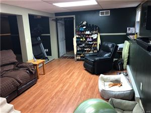Tiny photo for 34 Inwood Drive, Naugatuck, CT 06770 (MLS # 170071384)