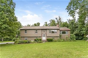 Photo of 42 Hillendale Drive, New Milford, CT 06776 (MLS # 170125384)