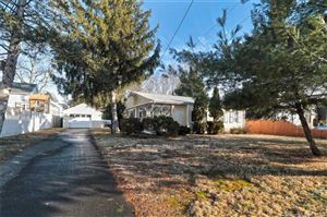 Photo of 2029 Whitney Avenue, North Haven, CT 06473 (MLS # 170155384)
