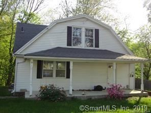 Photo of 20 Bonnie Lane, Waterbury, CT 06705 (MLS # 170186384)