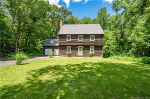 Photo of 12 Green Springs Drive, Madison, CT 06443 (MLS # 170212384)