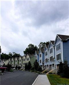 Photo of 14 Short Oak Drive #14, Brookfield, CT 06804 (MLS # 170233384)
