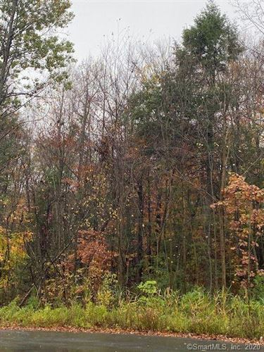 Photo of 56 Woodhaven Drive, Burlington, CT 06013 (MLS # 170351384)