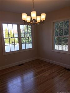 Tiny photo for 58 East Avenue, New Canaan, CT 06840 (MLS # 170047385)