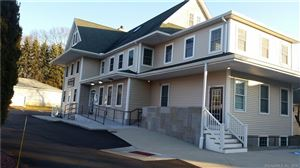 Photo of 28 Washington Avenue, North Haven, CT 06473 (MLS # 170058385)