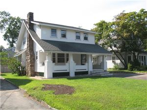 Photo of 1 Mortimer Drive, Greenwich, CT 06870 (MLS # 170087385)