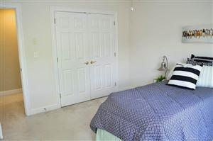 Tiny photo for 50 Buckingham Road, Avon, CT 06001 (MLS # 170088385)