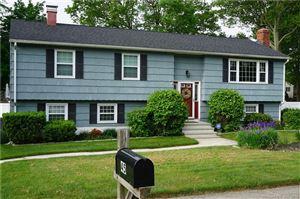 Photo of 45 Carmen Road, Milford, CT 06460 (MLS # 170090385)