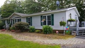 Photo of 348 Old Colony Road, Eastford, CT 06242 (MLS # 170110385)