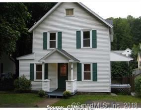 Photo of 18 Curtice Street, Winchester, CT 06098 (MLS # 170124385)