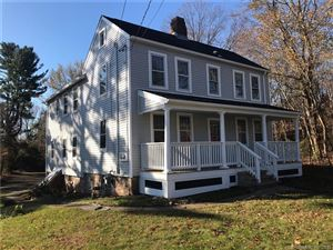 Photo of 155 Main Street, Branford, CT 06405 (MLS # 170149385)