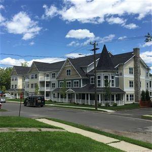 Photo of 25 Grand Street #7, Bethel, CT 06801 (MLS # 170165385)