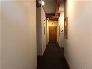 Tiny photo for 908 South Meriden Road #8, Cheshire, CT 06410 (MLS # 170205385)