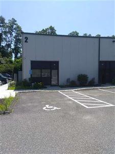 Photo of 2 Sand Cut Road #1, Brookfield, CT 06804 (MLS # 170214385)