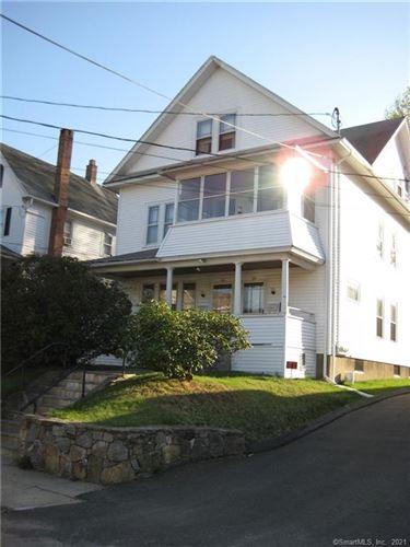 Photo of 58 Congress Avenue #2, Shelton, CT 06484 (MLS # 170446385)