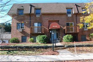 Photo of 441 Clark Avenue #28, Bristol, CT 06010 (MLS # 170025386)