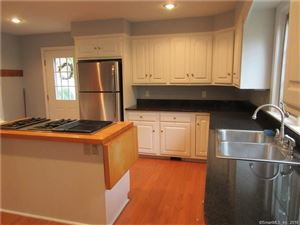 Photo of 3 Four Mile River Road, Old Lyme, CT 06371 (MLS # 170062386)