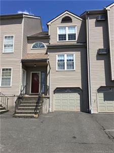 Photo of 782 Oronoke Road #34, Waterbury, CT 06708 (MLS # 170113386)