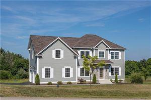Photo of 204 Bella Vista Drive, Watertown, CT 06795 (MLS # 170114386)