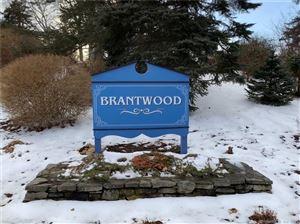 Photo of 23 Brantwood Drive #23, Madison, CT 06443 (MLS # 170163386)