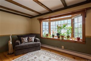 Tiny photo for 433 Essex Road, Westbrook, CT 06498 (MLS # 170184386)