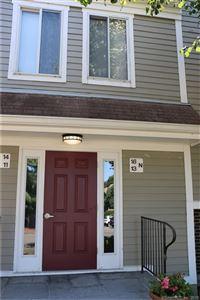 Photo of 71 Aiken Street #N16, Norwalk, CT 06851 (MLS # 170234386)