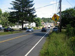 Photo of 339 Main Street, Plymouth, CT 06786 (MLS # P983386)