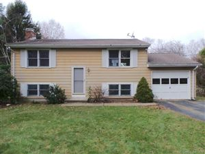 Photo of 3 Caribou Drive, Norwich, CT 06360 (MLS # 170035387)