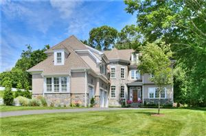 Photo of 934 Mill Hill Terrace, Fairfield, CT 06890 (MLS # 170104387)