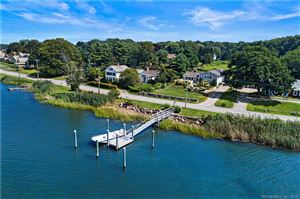 Photo of 90 Old Black Point Road, East Lyme, CT 06357 (MLS # 170122387)