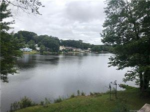 Photo of 80 Fall Mountain Lake Road, Plymouth, CT 06786 (MLS # 170126387)