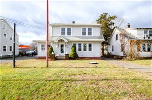 Photo of 476 North Colony Street, Wallingford, CT 06492 (MLS # 170206387)