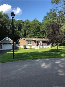 Photo of 32 Colchester Commons, Colchester, CT 06415 (MLS # 170221387)