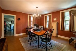 Tiny photo for 340 Thompson Hill Road, Thompson, CT 06277 (MLS # 170234387)