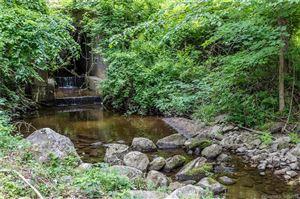 Tiny photo for 123 Segar Mountain Road, Kent, CT 06757 (MLS # 170096388)
