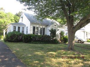 Photo of 14 Homestead Avenue, Derby, CT 06418 (MLS # 170105388)